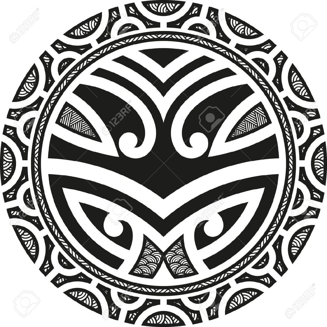 pin von isa virtual auf maori pinterest. Black Bedroom Furniture Sets. Home Design Ideas