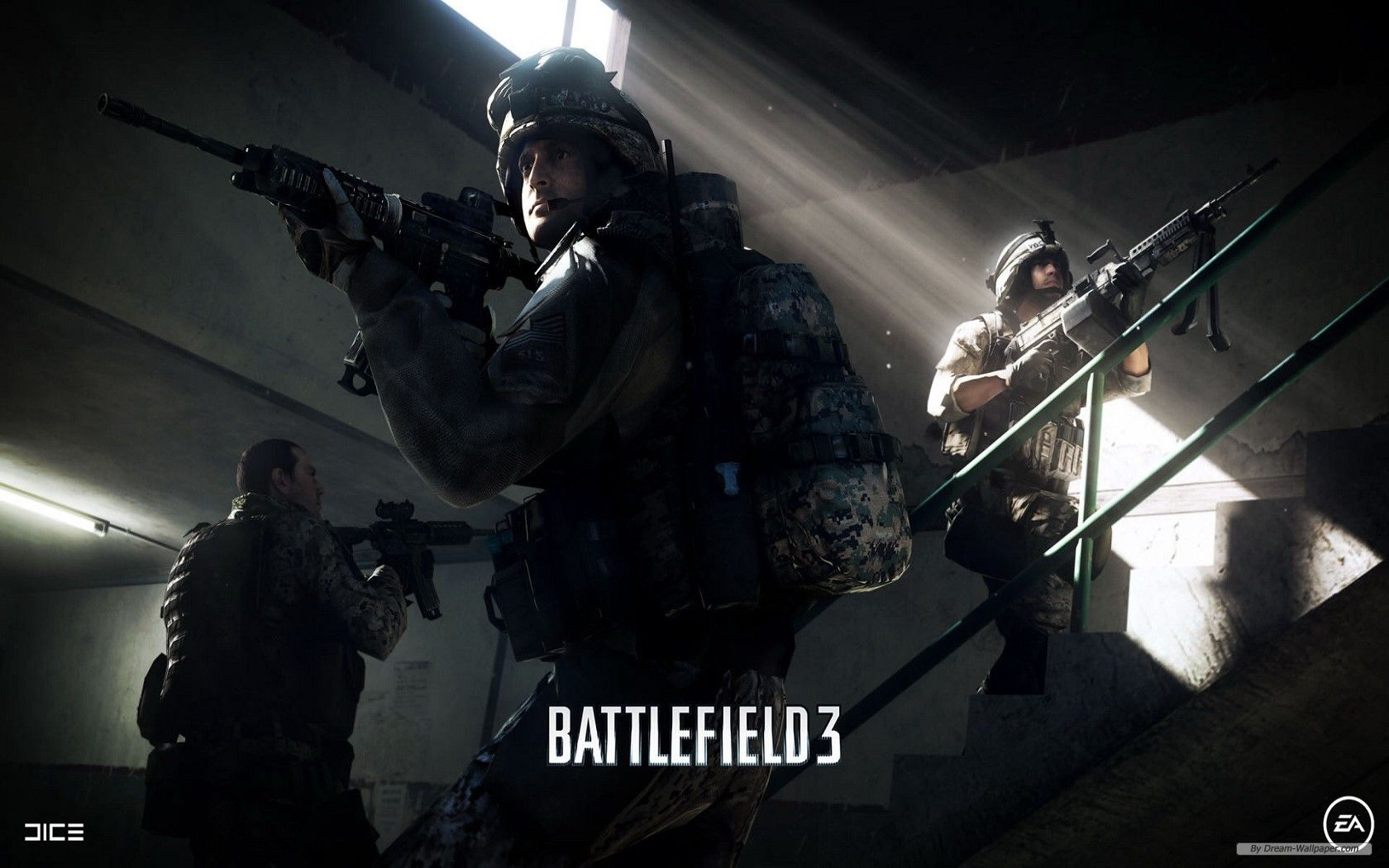 Battlefield 3 Battlefield 3 Battlefield Battlefield Games