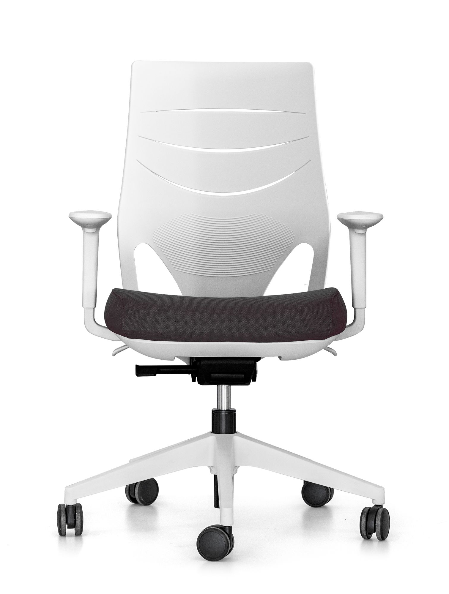 ACTIU  EFIT chair by Alegre Design wwwactiucom  Office