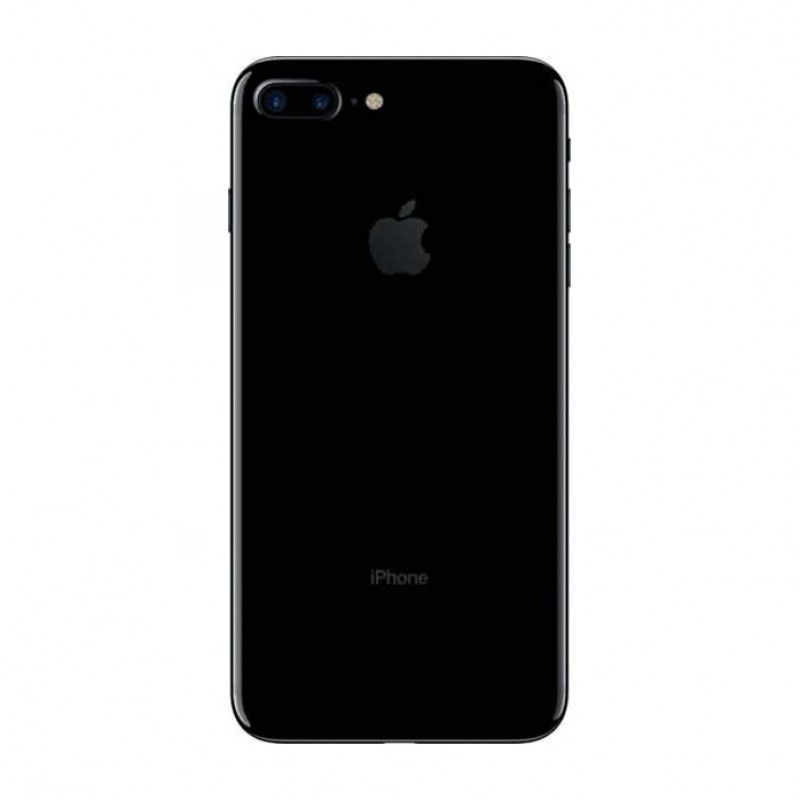 Apple Iphone 7 Plus Specs Review Price Buygadget Review