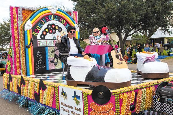 Http://www.wintertexantimes.com/news/local-news/1089-texas