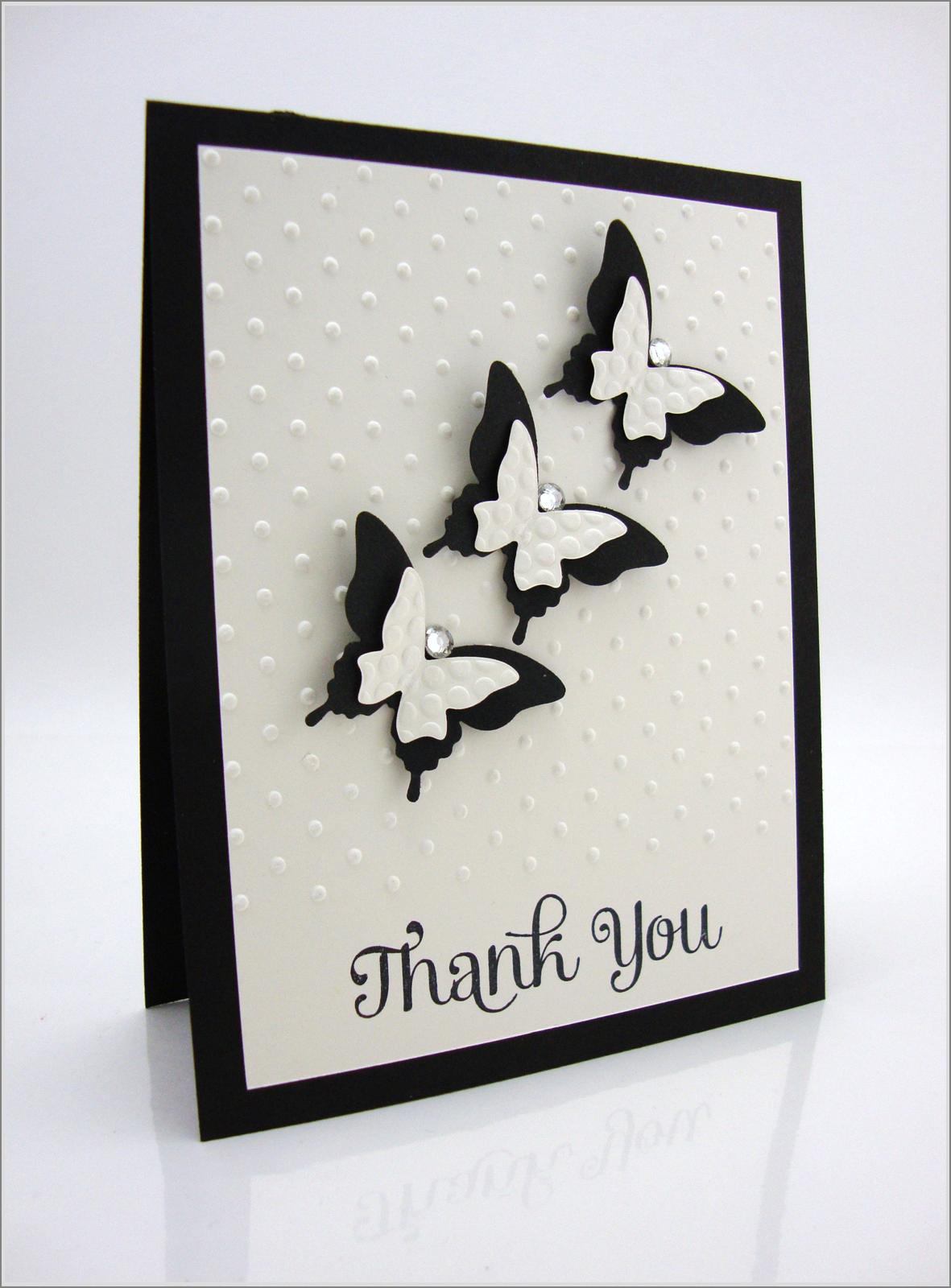 Надписью, открытка с вылетающими бабочками своими руками