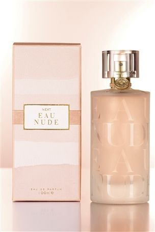 next perfume - eau nude smells just like coco chanel mademoiselle! But a fraction of the price :) that makes me haaaapy