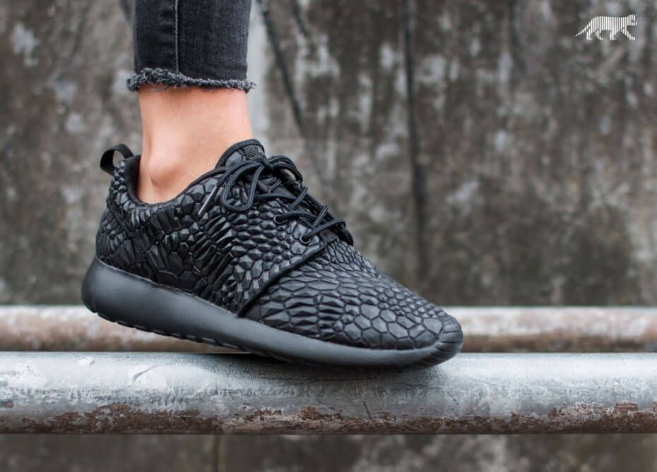 eb8b384802c7 Find out all the latest information on the Nike Roshe One DMB Womens