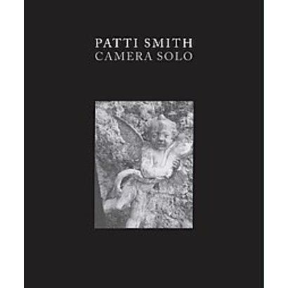Patti Smith (Paperback) | Patti smith, Book photography, Patti
