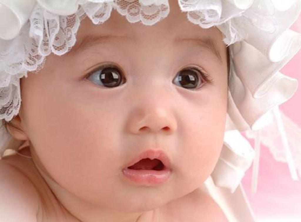 Cute Baby HD Wallpaper Cute Pinterest Baby photos