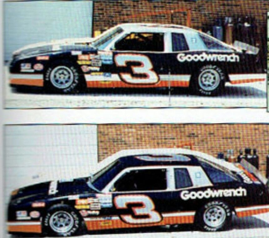 Pin by jcraun3 on Earnhardt pictures and memories Race