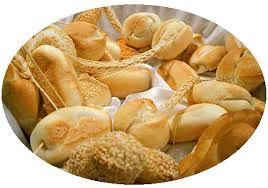 Resultado de imagem para pães e bolos