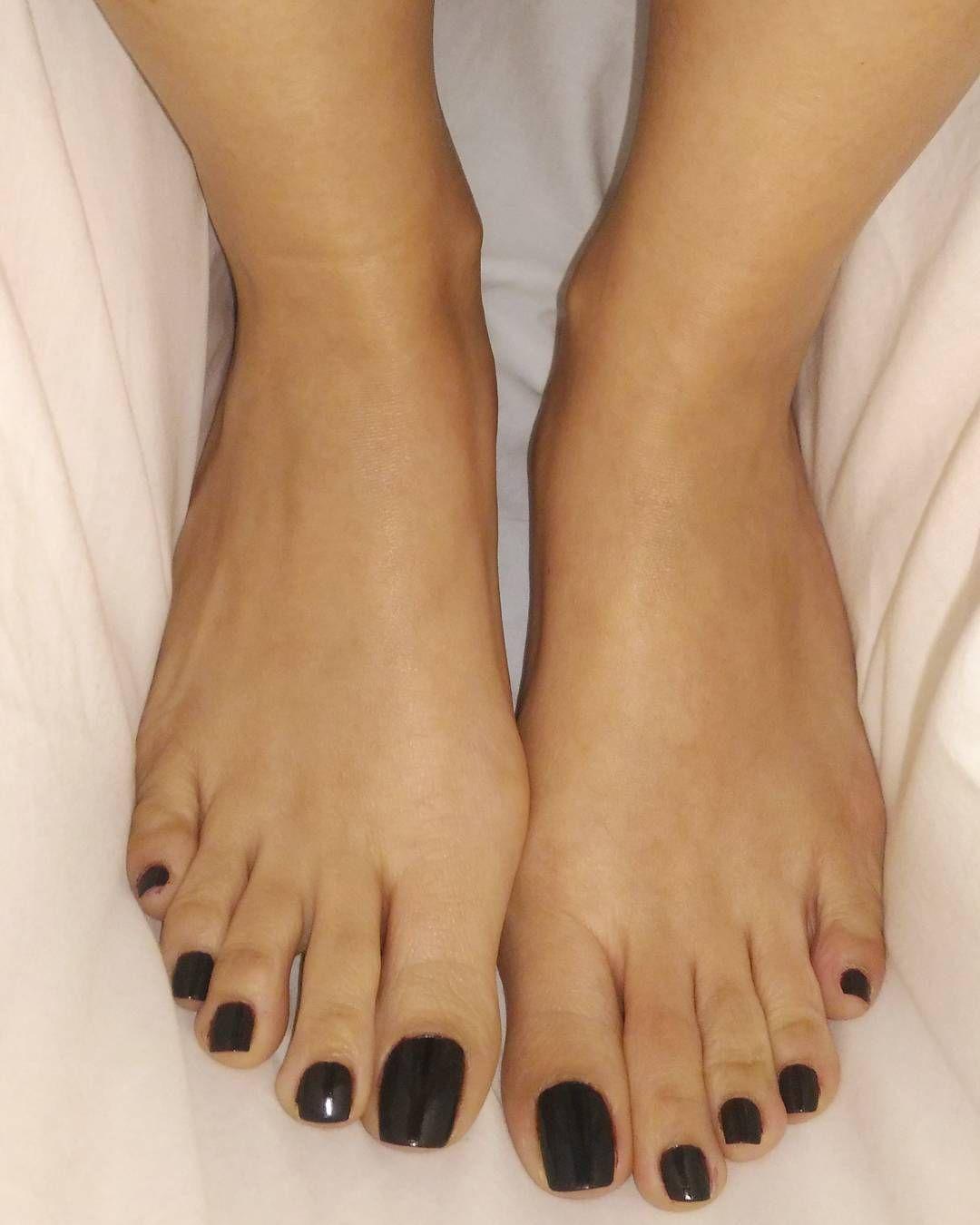 Pin By Sean Riggs On Pretty Feet