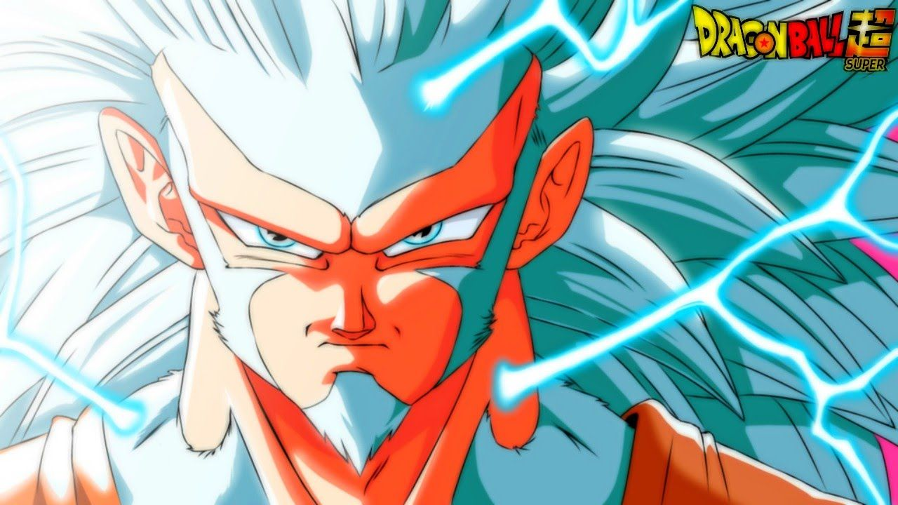 New Super Saiyan God White Wallpaper Best Wallpaper Hd Anime Wallpaper Dragon Ball Super Art Dragon Ball Super Goku