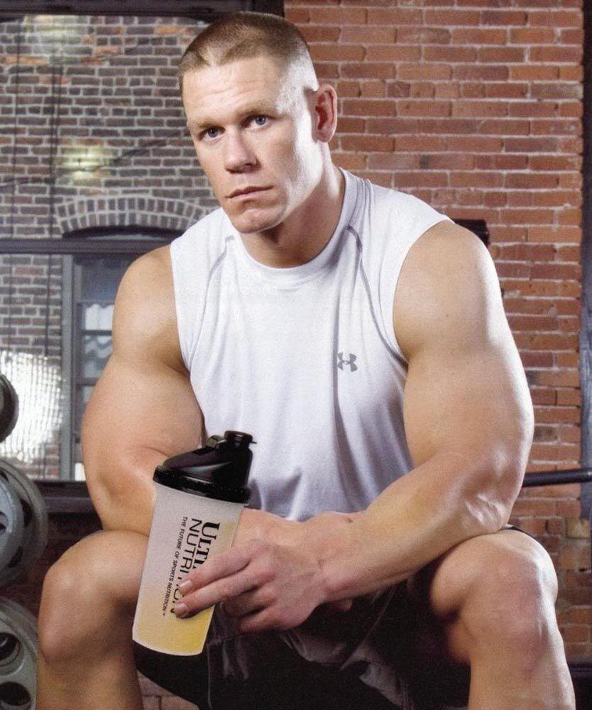 John cena - John Cena Pics John Cena Hd Wallpapers John Cena Hd Wallpapers John Cena Hd