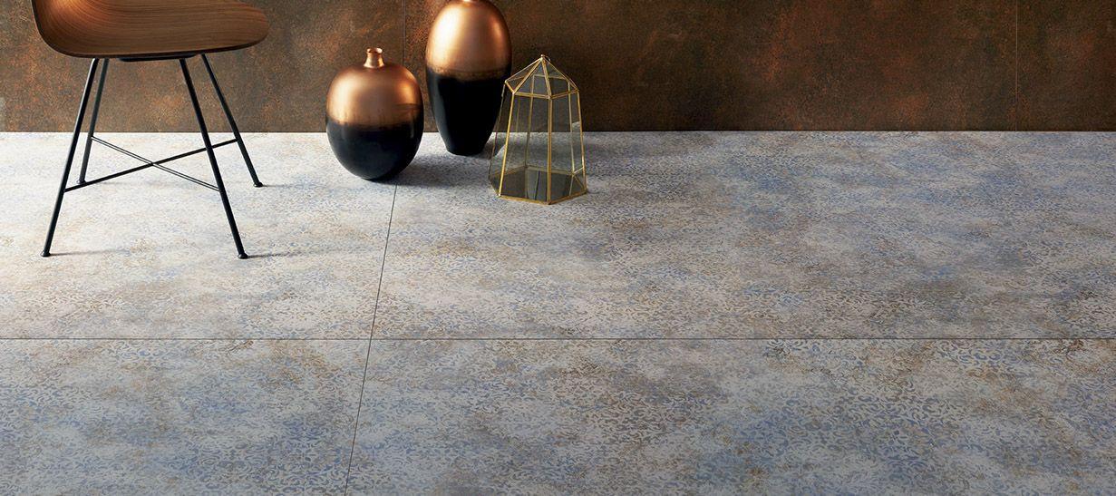 Persian Shag Flooring Decor Home Decor