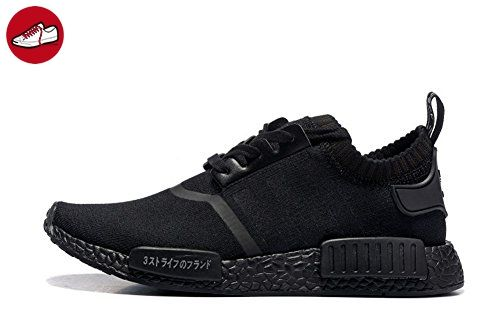 Adidas Originals- NMD Primeknit Shoes mens (USA 8.5) (UK 8) (EU 42 ... 9700a5668b