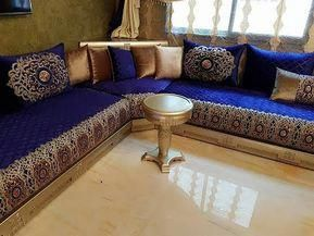Chairs for sale restaurant cheapestplasticchairs refferal - Moroccan living room furniture for sale ...