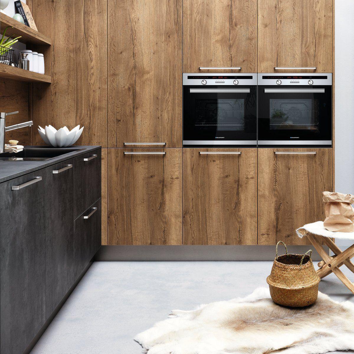 Kuchen Zubehor Und Elektrogerate Von Kuche Co Kuche Co In 2020 Mit Bildern Hacker Kuchen Moderne Kuche Kuche Eiche