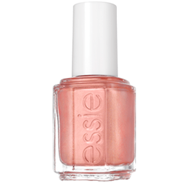 Essie Nail Lacquer Oh Behave! #1006 0.46 oz 13.5 mL