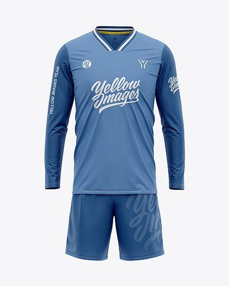 Download Jersey Mockup Psd Free in 2020 | Clothing mockup, Shirt ...