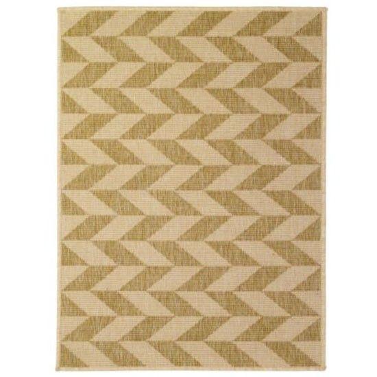 Doormats - Our Pick Of The Best