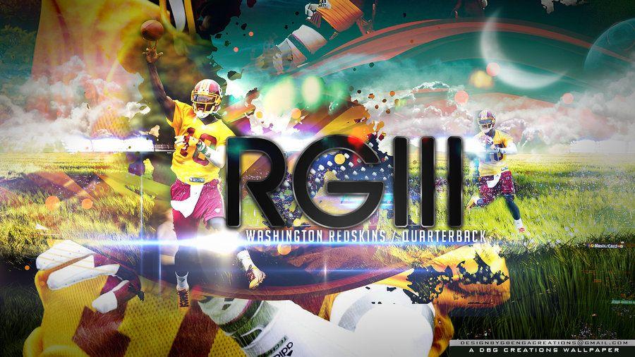 Washington Redskins RG3 Washington redskins, Aquarium