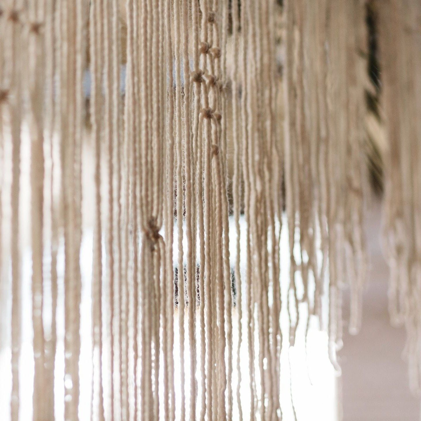 Wedding decorations backdrop  Bohemian Wedding Backdrop for Ceremony or Photography  Backdrops