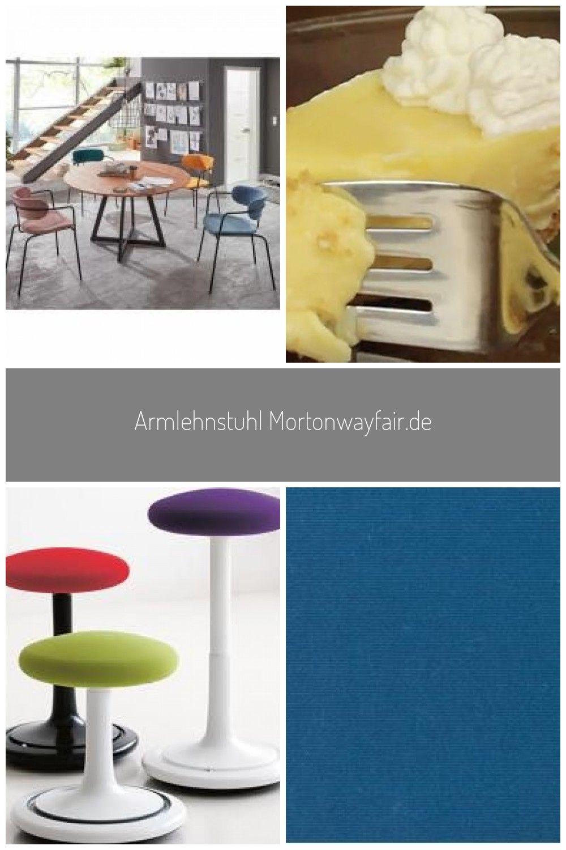 Niehoff Sitzmobel Take Off Stapelstuhl Mit Armlehnen 49x53x77cm Blue Schwarz Blue Schwarz Niehoffnie Blue Chairs Armlehnstuhle Niehoff Sitzmobel Armlehnstuhl Und Armlehnen