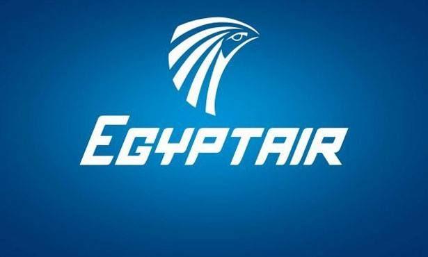 مصر للطيران تخفض أسعار درجة رجال الأعمال إلى لندن ودول الخليج المال خاص أعلنت مصر للطيران عن عدد من العروض الجديدة التي طر Airline Logo Egypt Allianz Logo