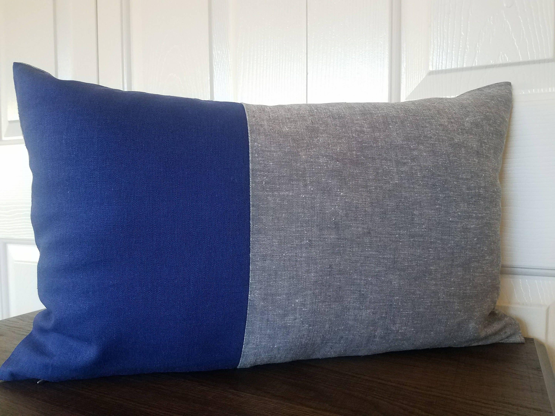 pillows cover pillow and blue grey keyword wayfair throw fogarty