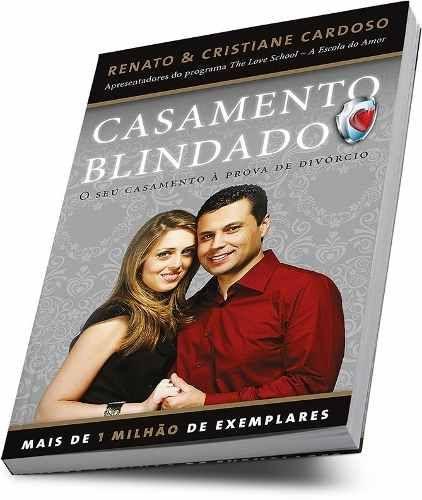 o livro casamento blindado em portugues gratis