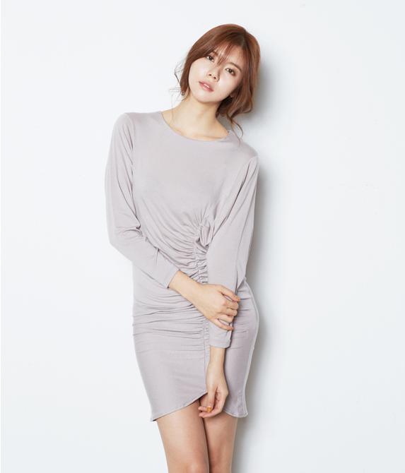 패션디자이너 신혜영