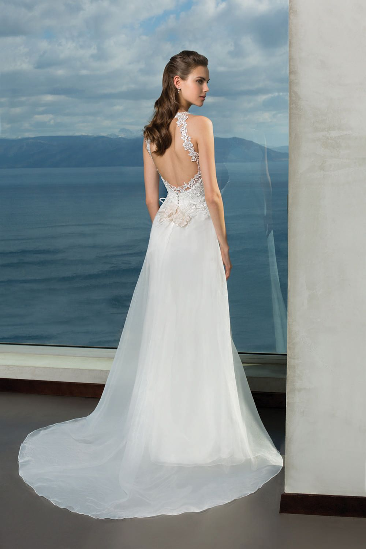 Oreasposa wedding dress l 宜蓁mky pinterest wedding