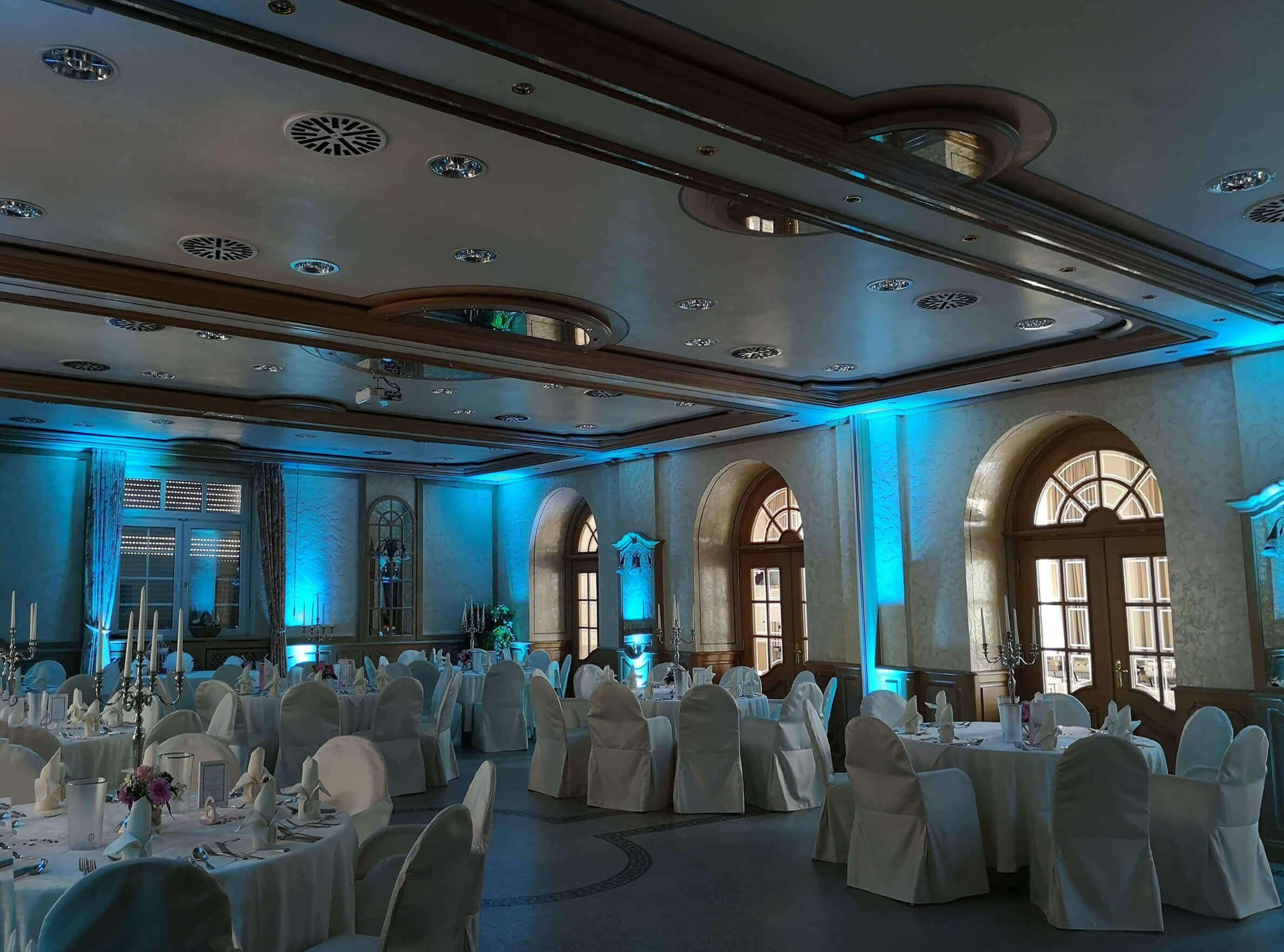 Restaurant Saal Jpg Dj Hochzeits Dj Hochzeit