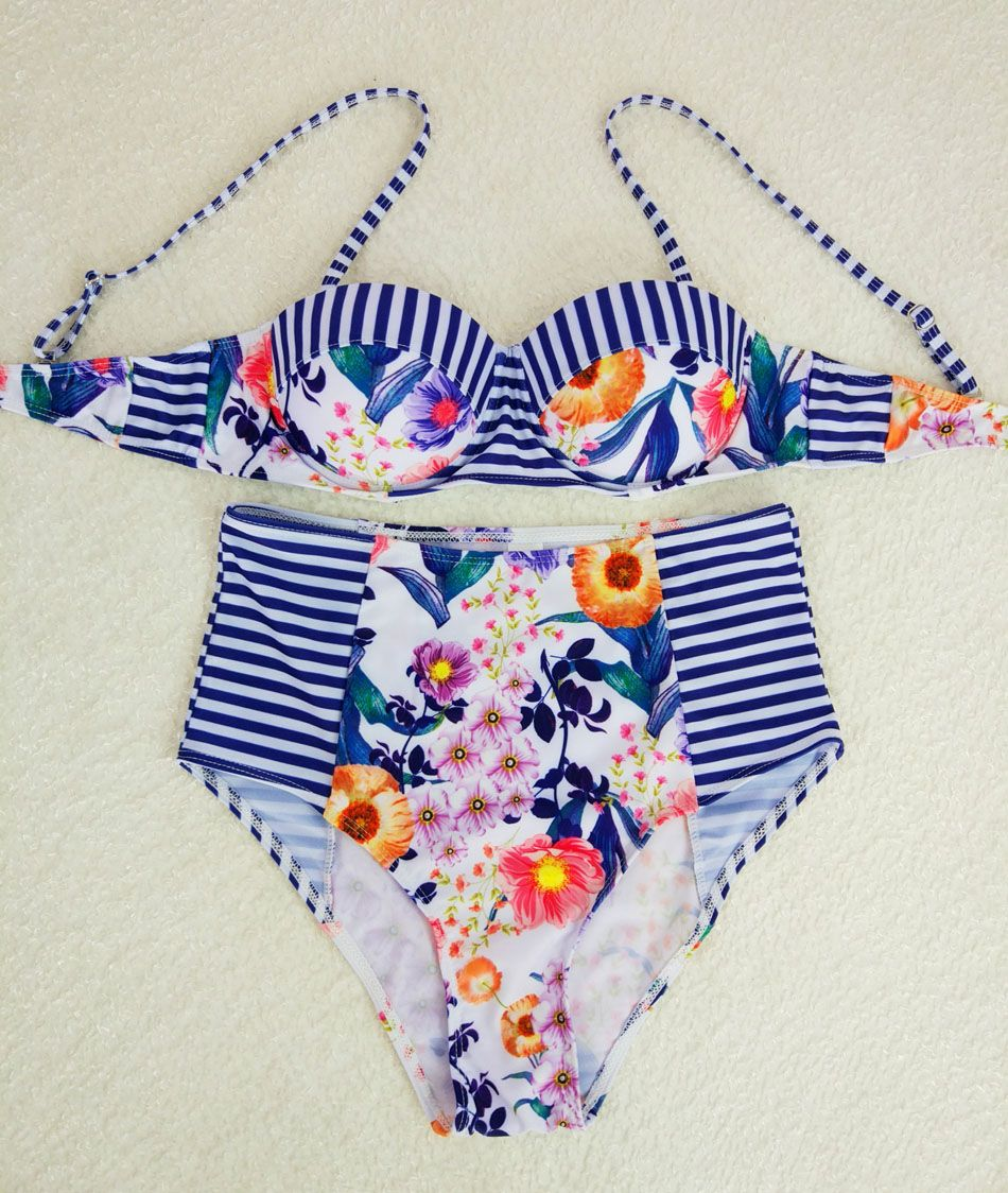 Swimwear Size Chart Size Type Under Bust Bust (CM) Cup