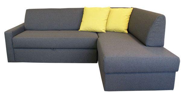 Kleine Ecksofas Ecksofa Schlaffunktion Ecksofa Moderne Couch