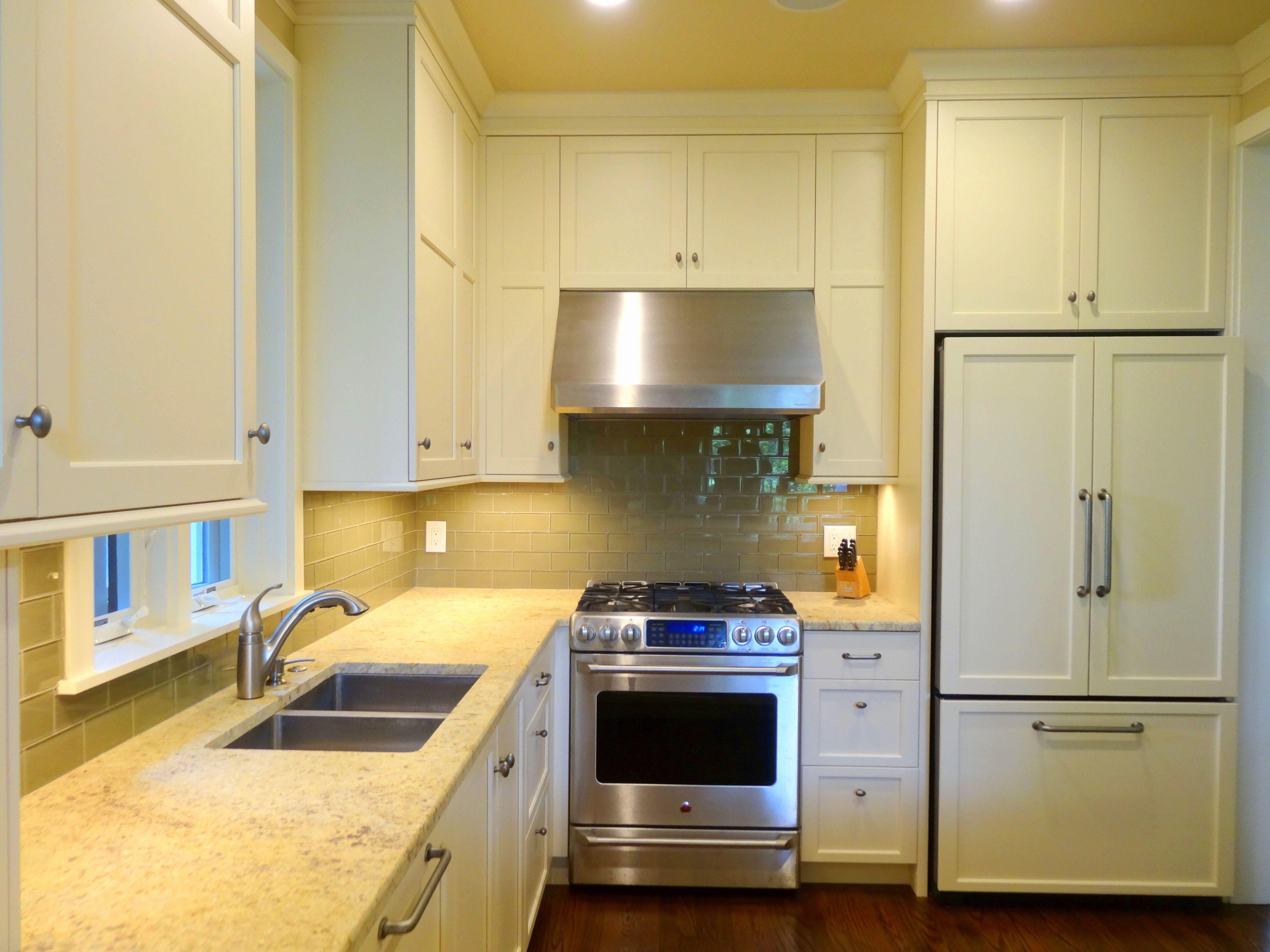 25 Beautiful Kitchen Kompact Cabinets Kitchen Cabinet Kitchen Furnishings Modern Grey Kitchen Kitchen Cabinet Design