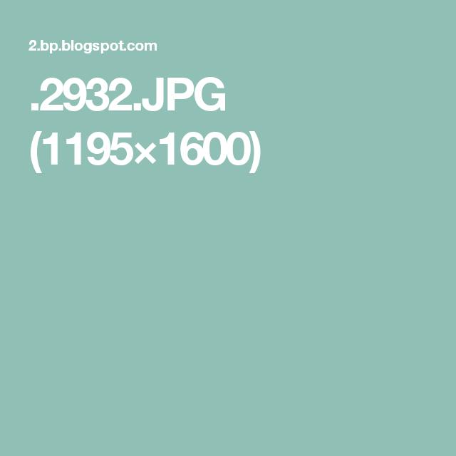 .2932.JPG (1195×1600)