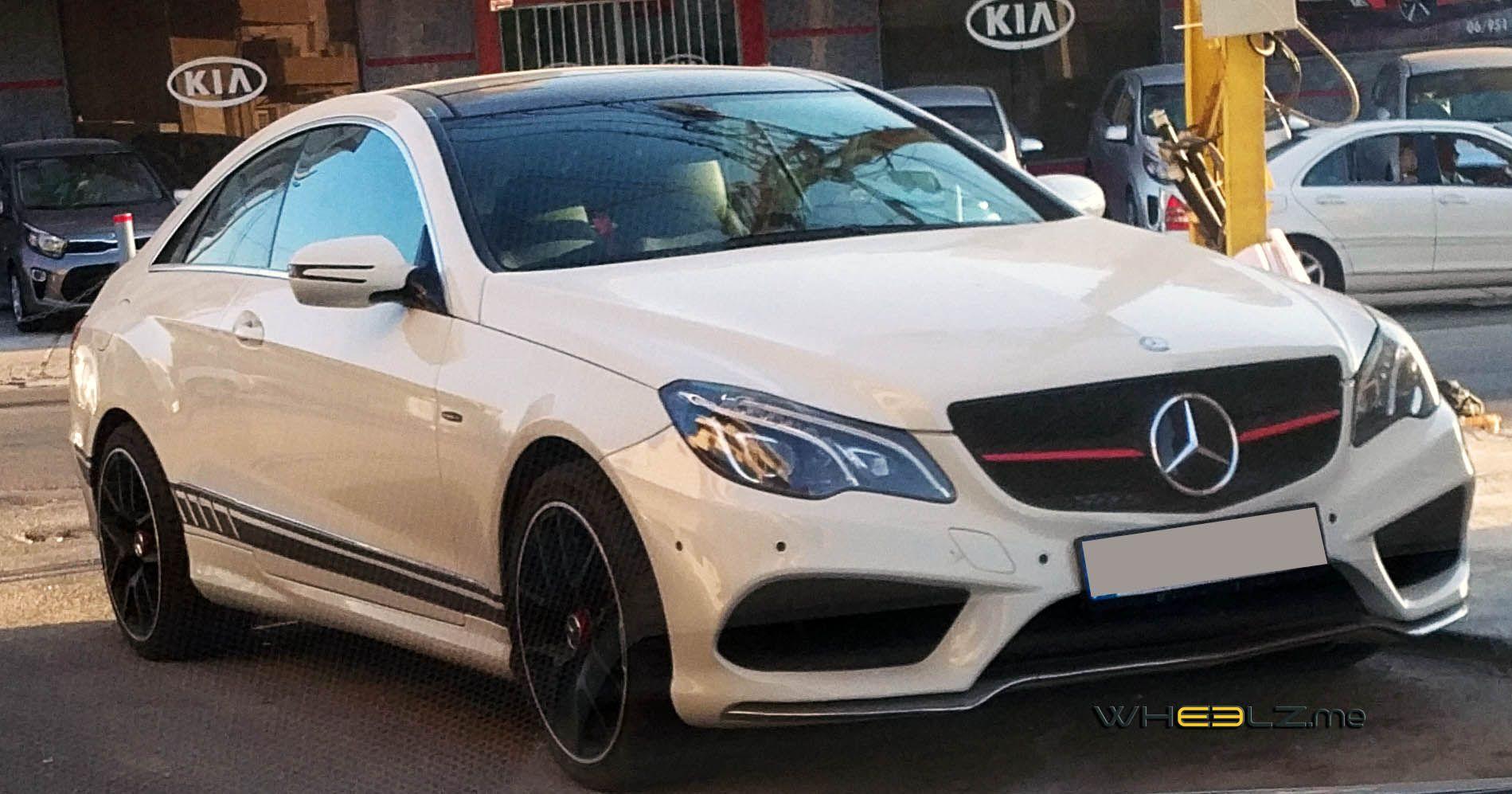 مرسيدس بنز اي كلاس كوبيه دبليو 212 التألق المستمر موقع ويلز Benz E Class Benz Mercedes Benz