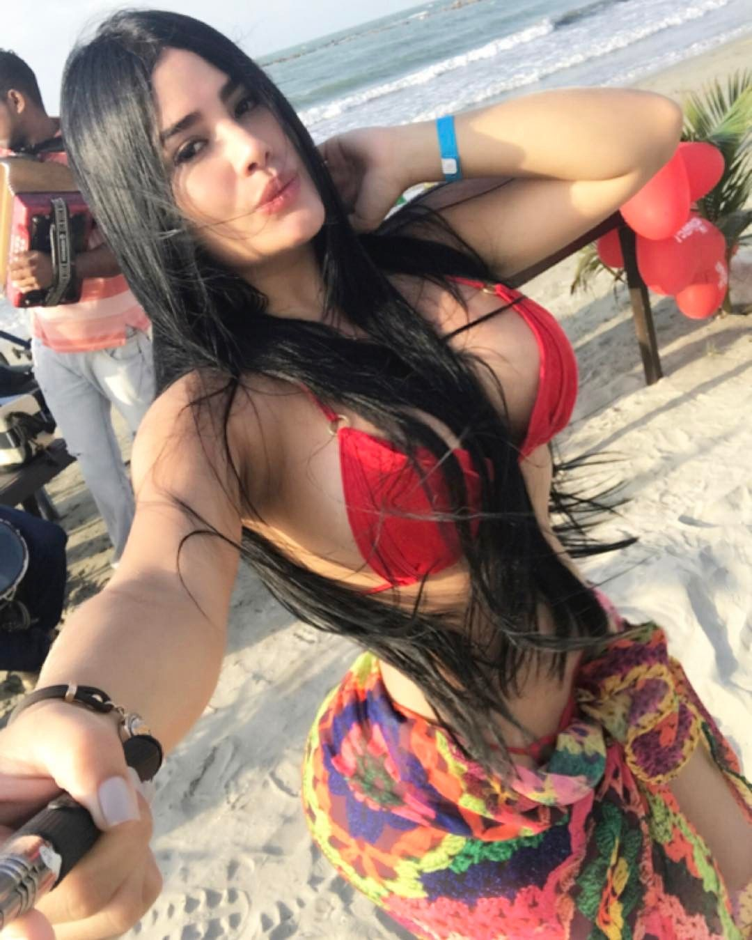 Azerbaijan girls whatsapp number for datingchatbaku call womenwgp