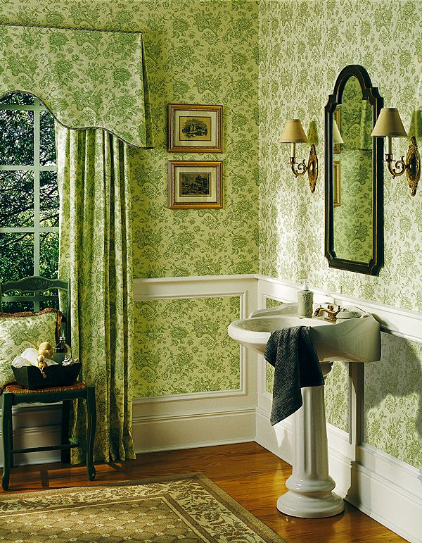 Home Wallpaper From Brewster Fashions A Manufacturer And Distributor Of Fine Wallcoverings Décor Products