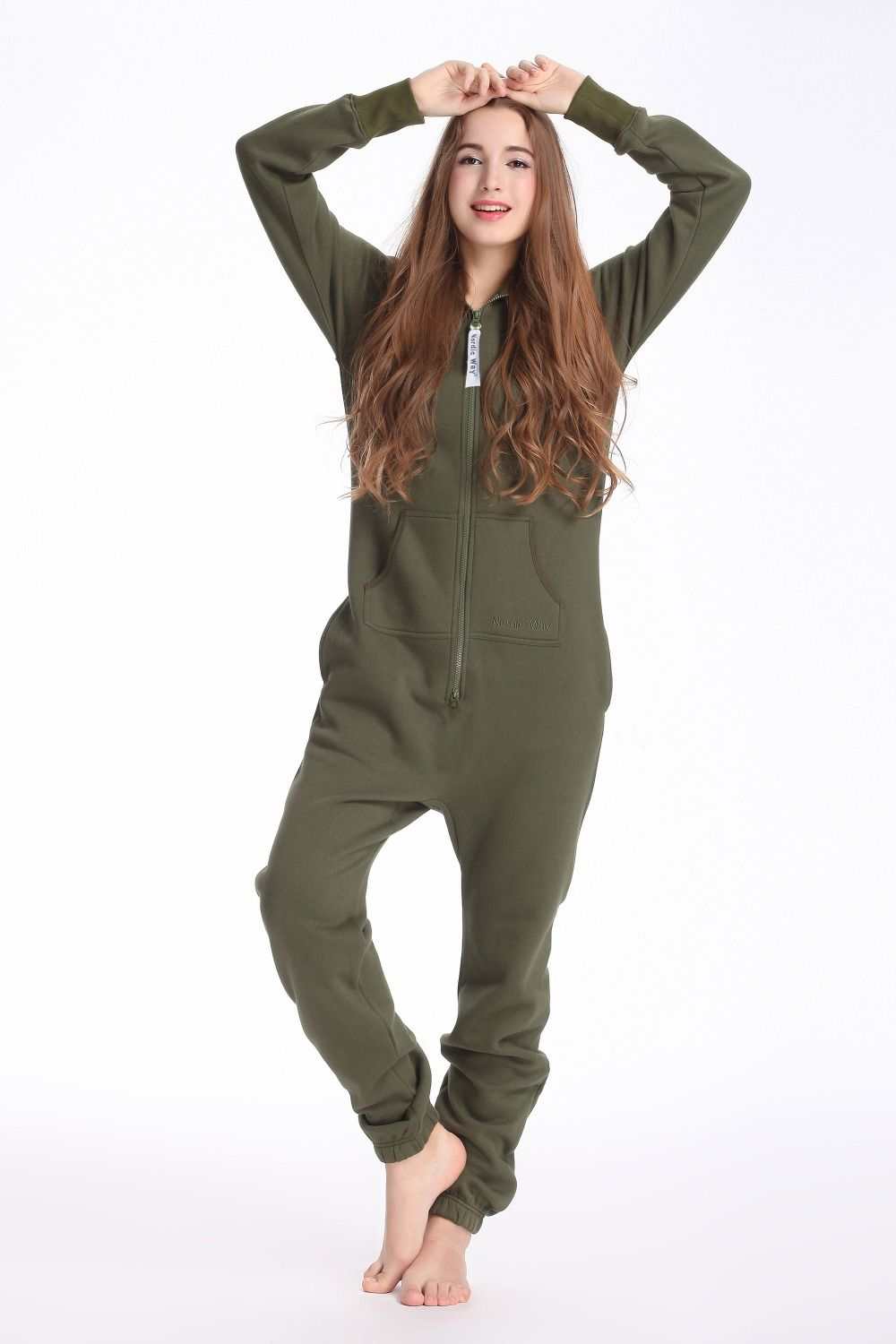 d9d75cef52be Pin by HotShopDirect on Jumpsuits