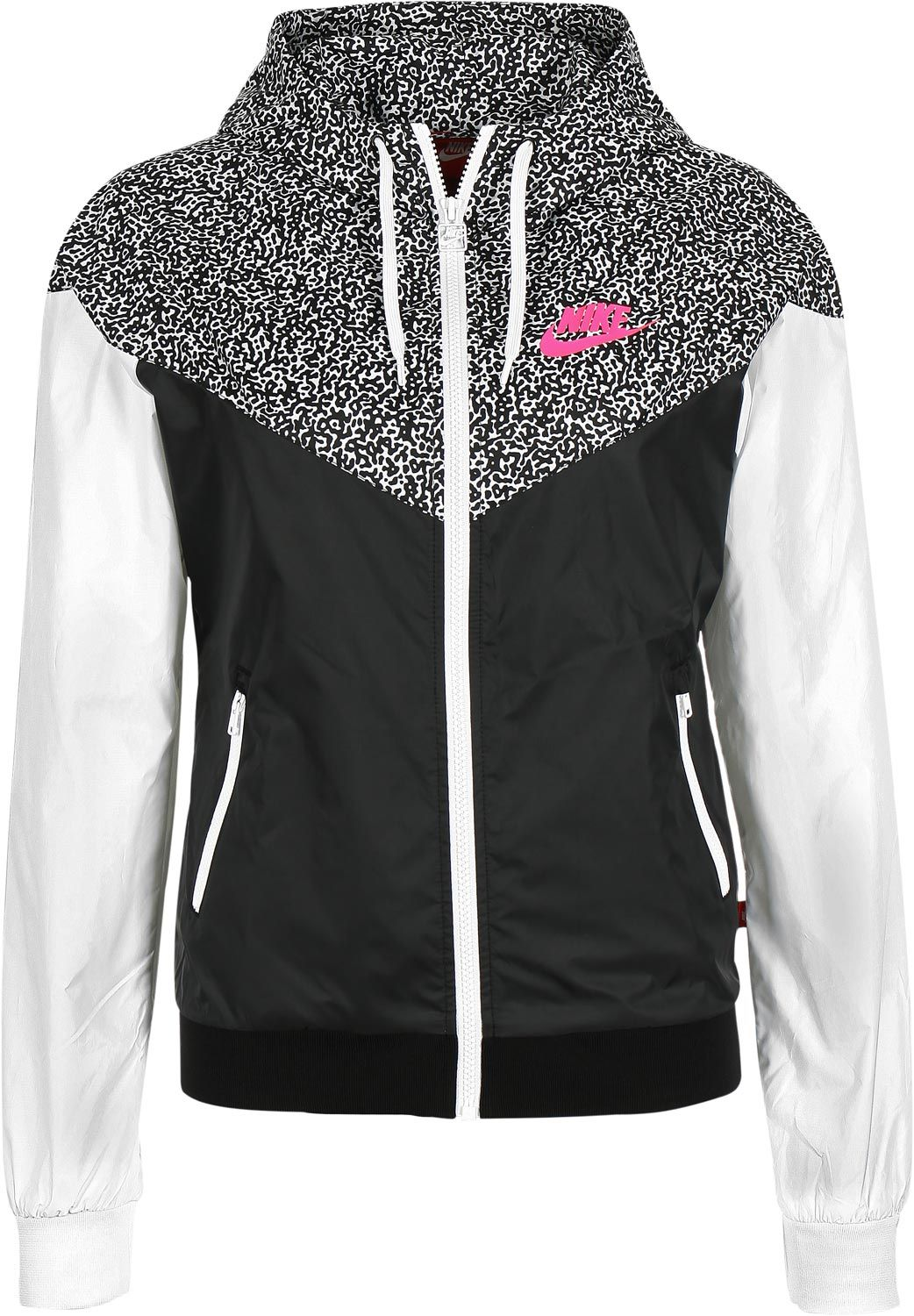 buy popular 73721 63a06 nike windbreakers for women - Google Search Nike Tøj, Sportstøj, Atletiske  Sko, Kvinder