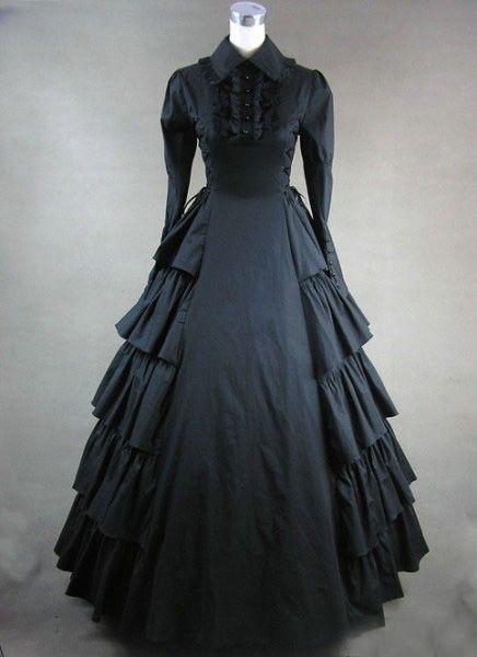 Costume Robe Victorienne 54 Remise Www Boretec Com Tr