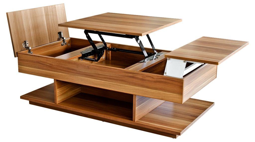 Best Walnut Lift Top Coffee Table Storage Lift Top Coffee Table 640 x 480