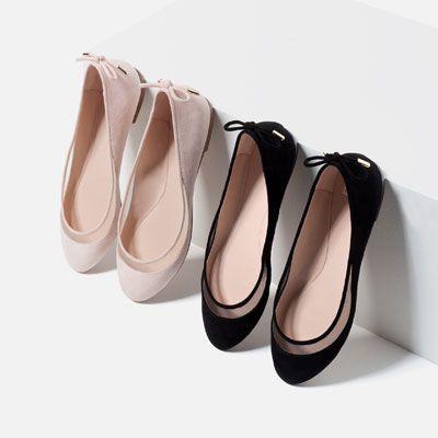 Access Denied Mode Stiefel Ballerina Schuhe Vans Schuhe Frauen
