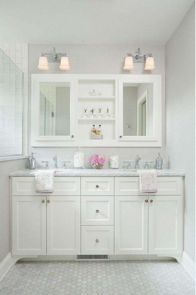 Indian Small Bathroom Designs Pictures New Bathroom: Interesting > Small Bathroom Designs For Indian Homes