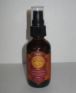 Great Product Hair Oil Hair Styles Argan Oil