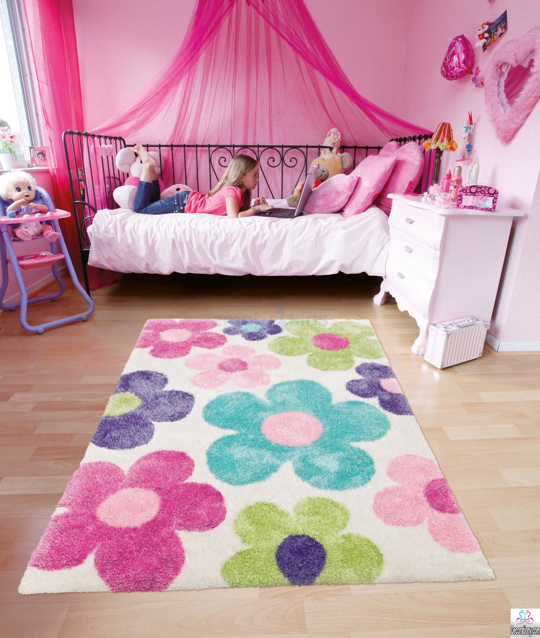 baby boys rugs and carpets kids nursery girls rug dubai