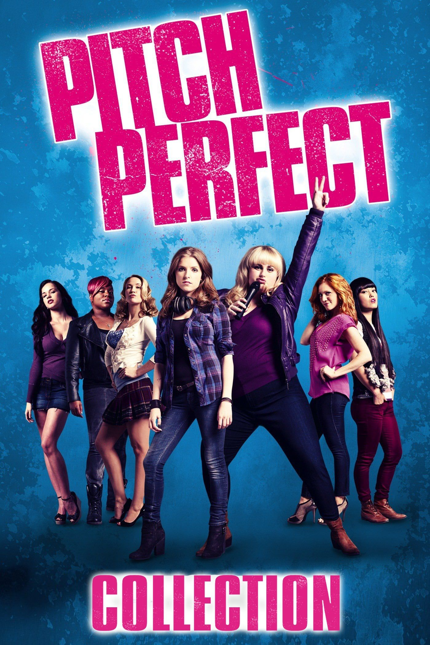 Watch Pitch Perfect 3 Full Hd Movie Online Hd Movies Tv Series