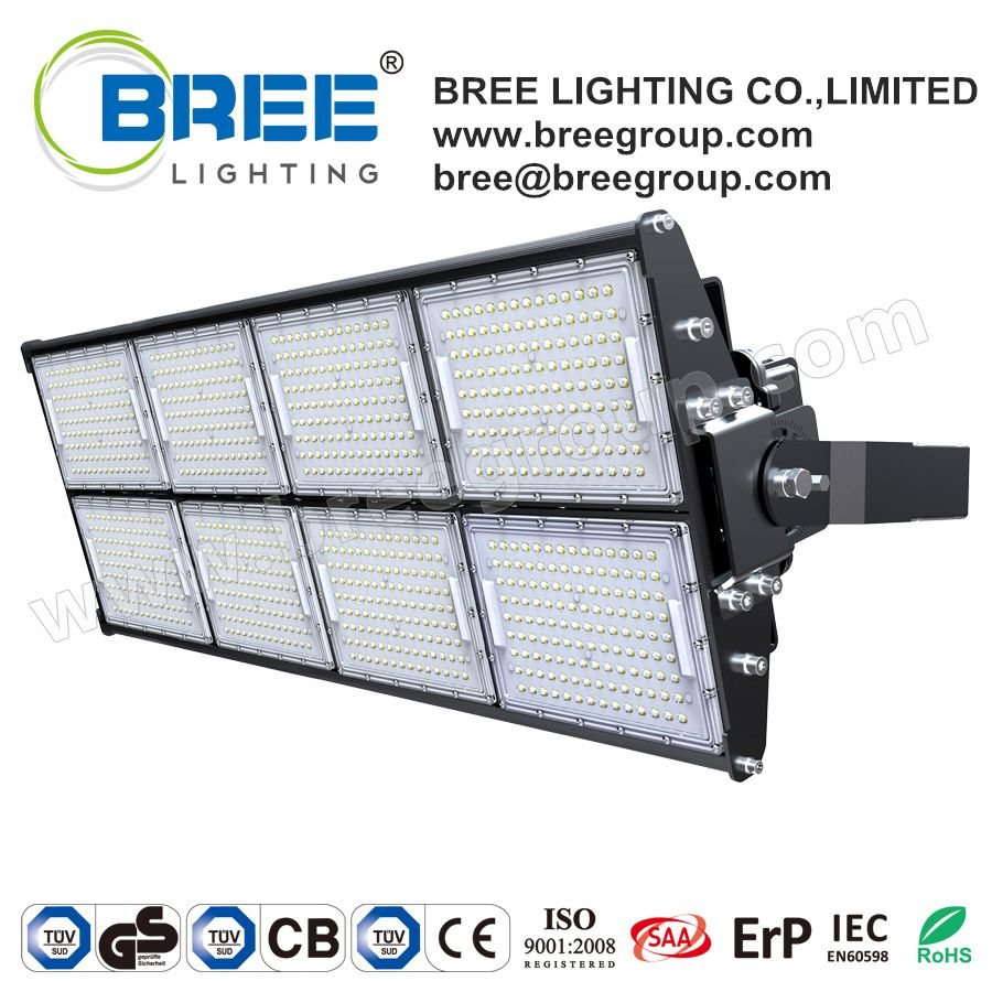 Bree Lighting Co Limited Email
