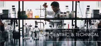 Life science recruitment is one of the top most recruitment agencies in Europe which is specialized in the recruitment in the field of life sciences. They have all expert recruiters who can shape your career to the right goal or track where you exactly belong.