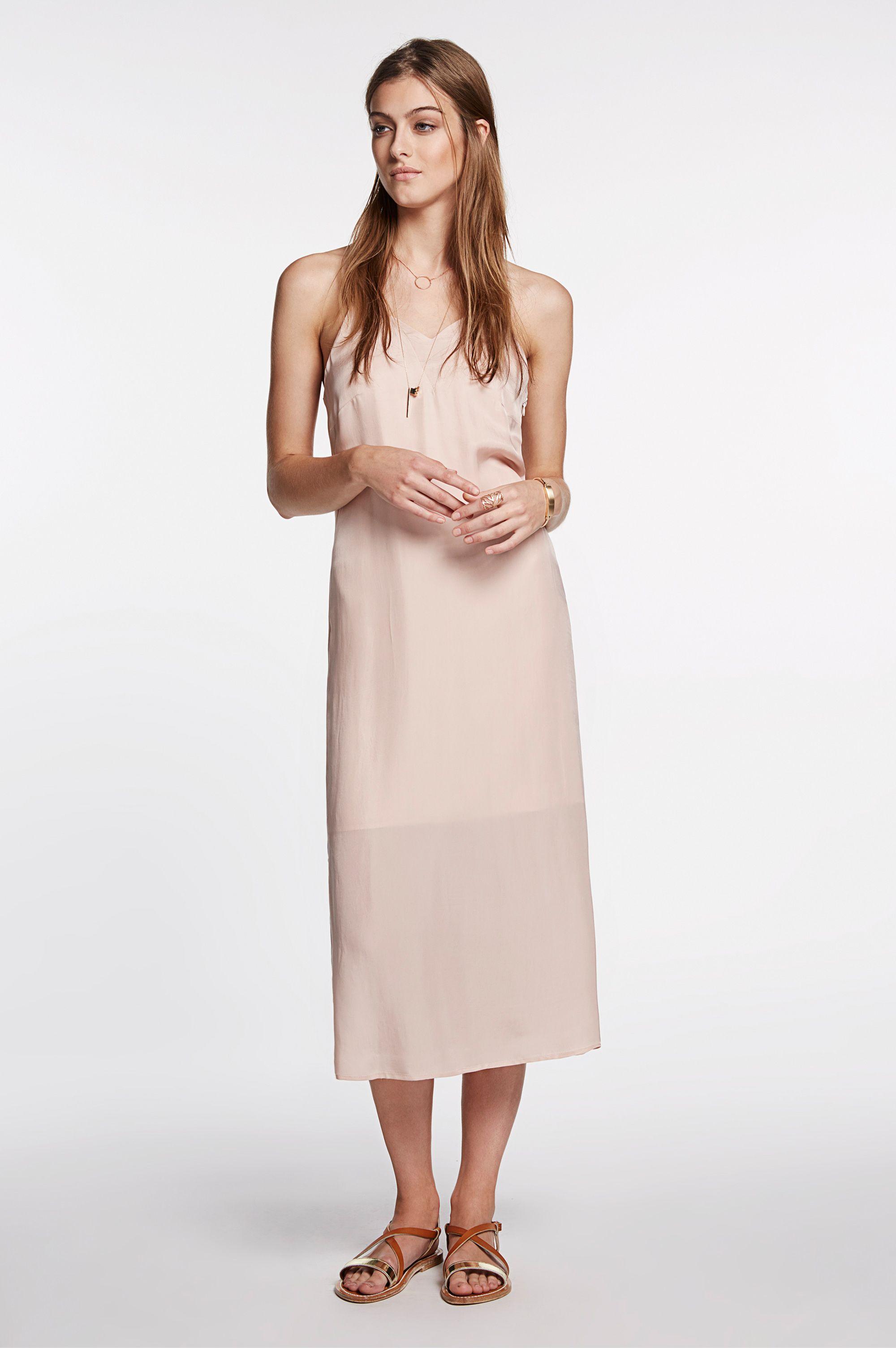 Shop the Look https://www.oui.com/looks/outfit/7ec3917f ...